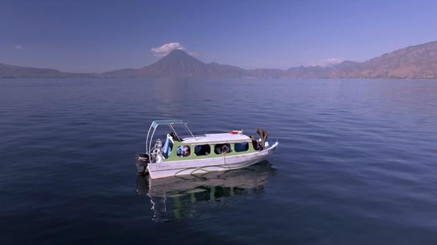 HERITAGE - Guatemala PAD VF 4K UHD 25P04
