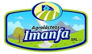 LOGO_FINAL_AGROLÁCTEOS_IMANFA.jpg