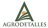 AGRODETALLES.png