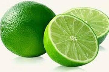 Limón Persa por Unds.