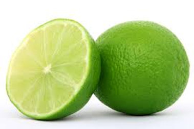 Limón Persa en Huacal de 150 Unds.
