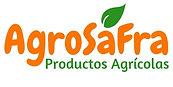 AgroSaFra.jpg