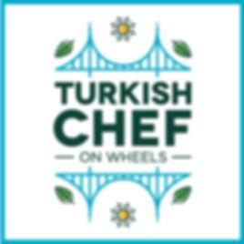 TurkishChef-SocialMedia-Twitter-Profile.