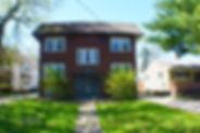 152nd Exterior 2.jpg