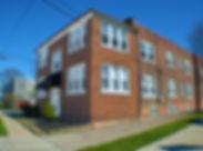 Franklin Exterior 2.jpg