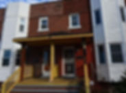 Chester Town Home Front Photo.jpg
