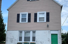 1239 W 67TH FRONT other.jpg