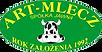 logo Art-Mlecz.png