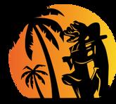 Logo de l'association danse a 2