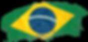 Logo de présentation de la page prestation