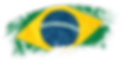 Logo de presentation de la page qui sommes nous