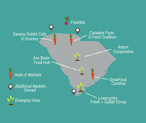 Hub network map.png