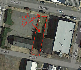 Court and trade lot for lease.PNG