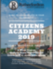 Citizens academy.png