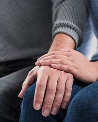 holding-hands_23-2147990571.jpg