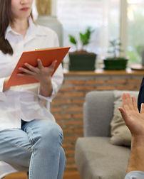 female-professional-psychologist-conduct