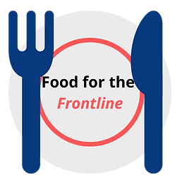 Food for the Frontline (1).png