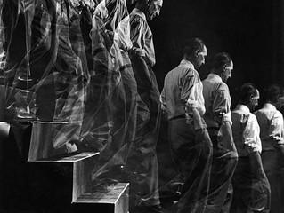 Considering Duchamp's Art Coefficient