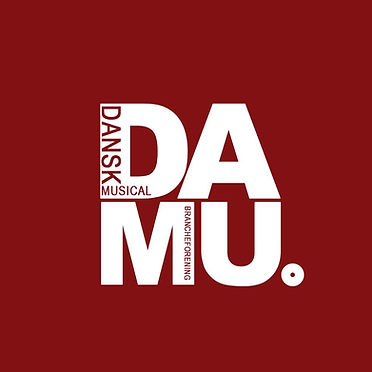 DanskMusical Logo.jpeg