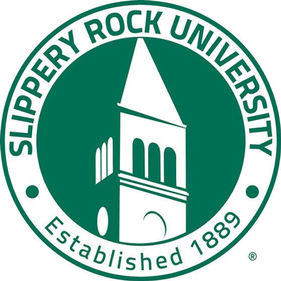 SRU Logo.jpg