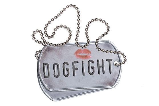 Dogfight Logo.jpg