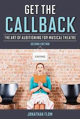 Callback Book Cover.jpeg
