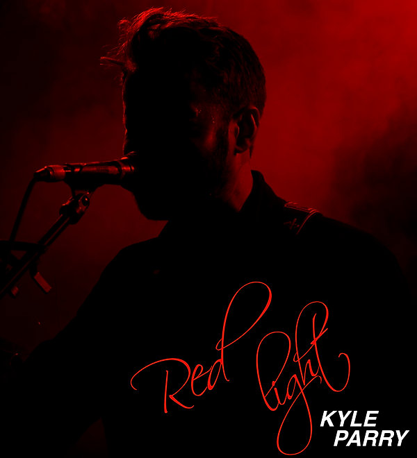 kyle parry ep cover 3.jpg