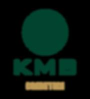 KMB Cosmetics