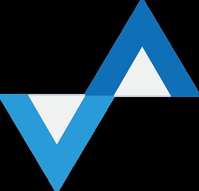 logo final fond blanc.png