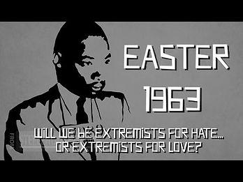 MLK Easter 1963.jpg