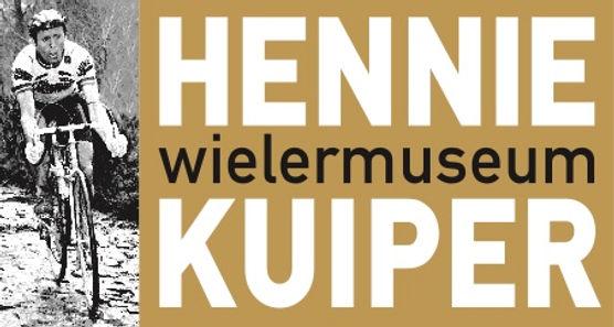 Logo-HKW kopie.jpg