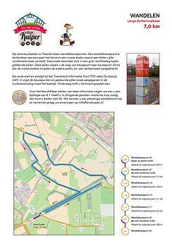 Langs de Rammelbeek 7,0km.jpg