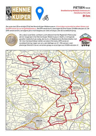 Race-81km.jpg