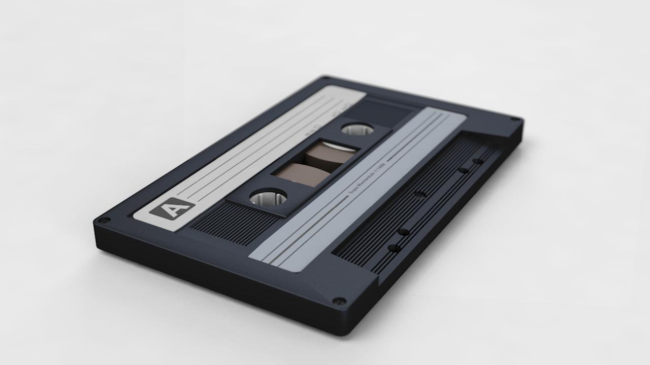 casse audio2