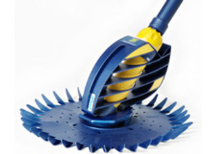 G2 Suction Pool Cleaner