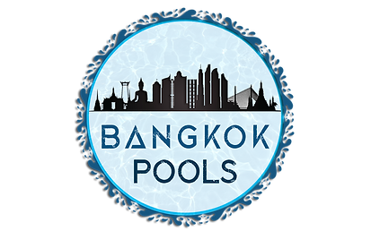 BP Logo PNG.png
