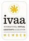 ivva badge.PNG