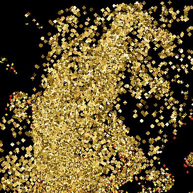 Glitters_edited.png
