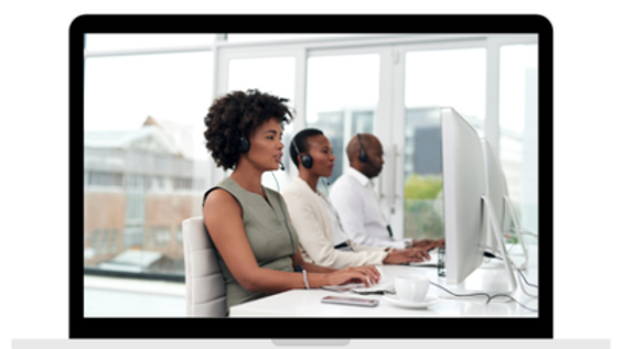 Systems Simplified: Your Business is The System Training Series
