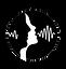 ASHA Certified Logo.png