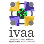 IVAA-2020-SQUARE-COLOR.png