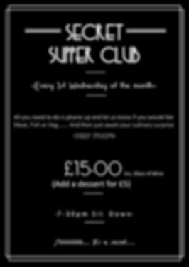 secret supper club with desserts.jpg