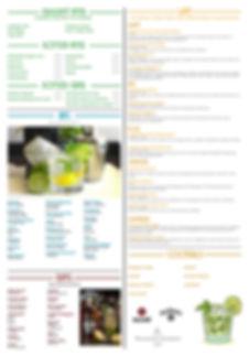 drinks menu jpg.jpg