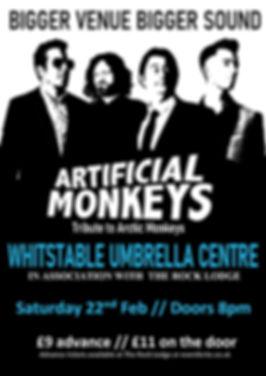 0    0 artificial monkeys.jpg