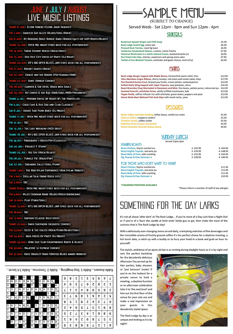 summer 19 ALPINE TIMES LAYOUT03.jpg