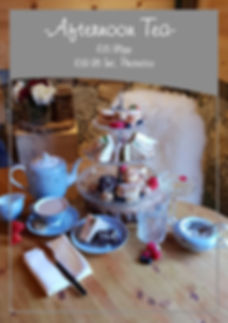 AFTERNOON TEA POSTER.jpg