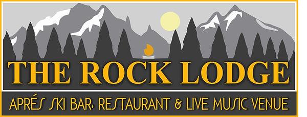 The Rock Logo jpg.jpg