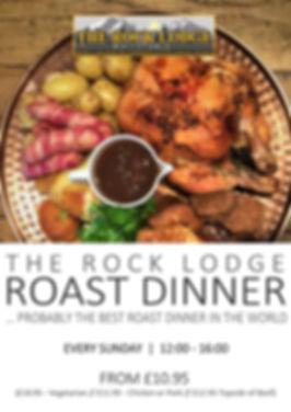 roast poster new 2019.jpg
