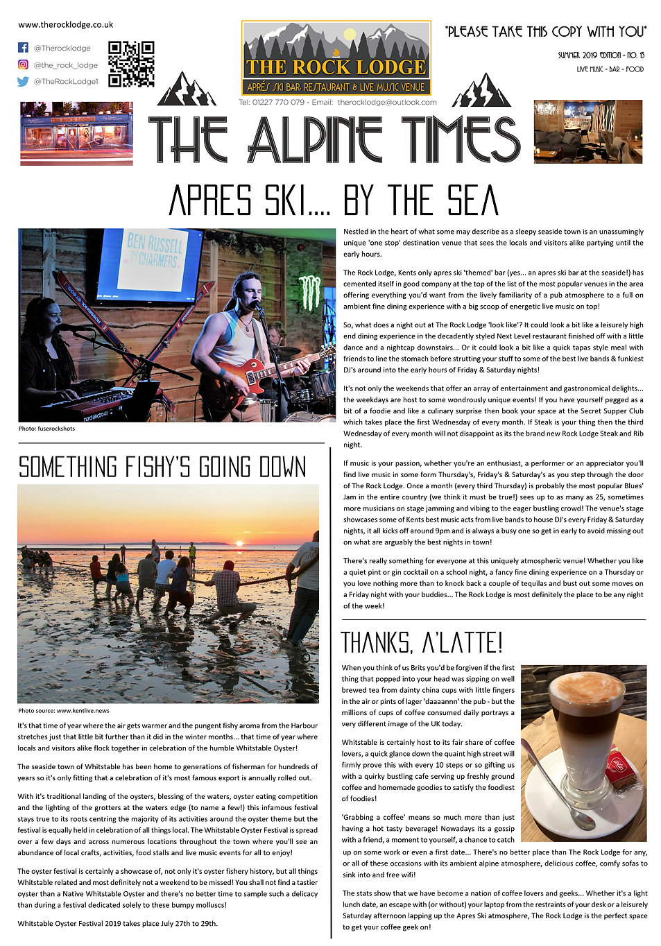 summer 19 ALPINE TIMES LAYOUT00.jpg