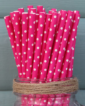 pink spot crop.jpg